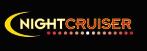 Nightcruiser