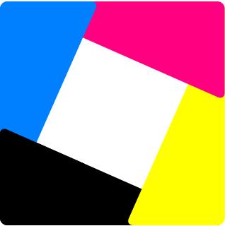 Colour Grpahics Service