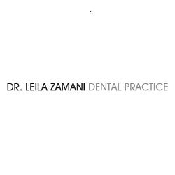 Leila Zamani