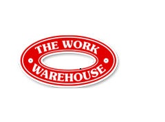 The Workware House