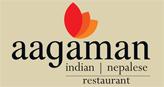 aagmanrestaurantaus