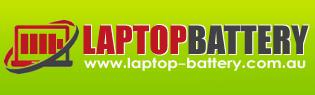 laptopbatterycomau