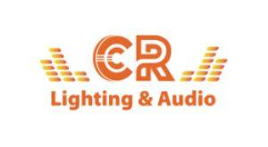 CRlightingAudio