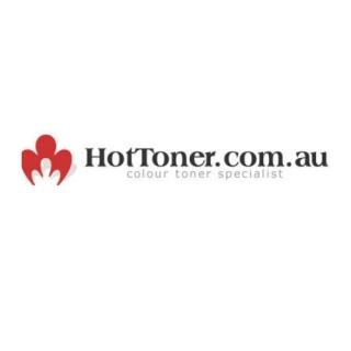 HotToner Australia