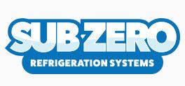 subzero systems