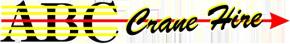 ABC Crane Hire