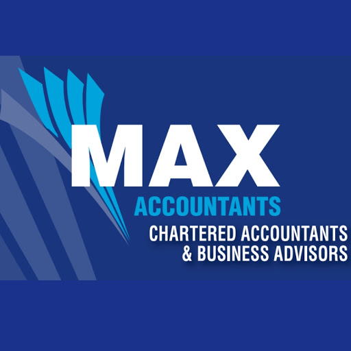 Max Accountants