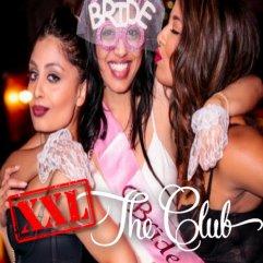 XXL The Club