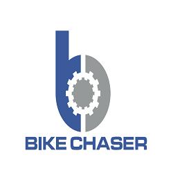 Bike Chaser