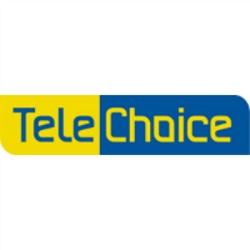 Tele Choice