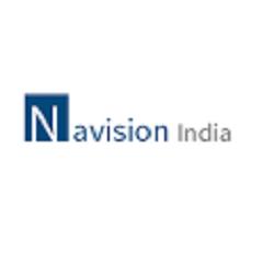 Navision India