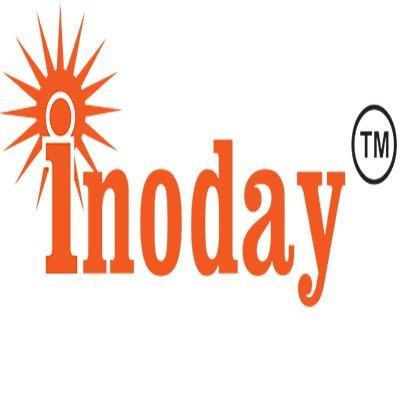 inoday