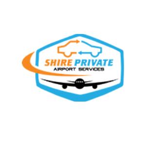 Shire Private Airport Service