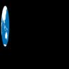topwebdirectories
