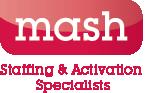 MaShMaR564