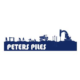peterspiles