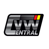 vwcentral