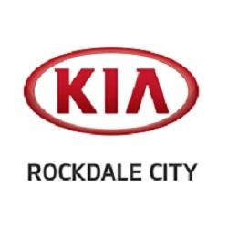 Rockdale City Kia
