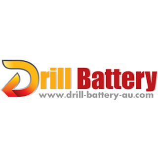 drillbatteryaucom