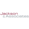 Jackson and Associates