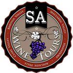 winetourssa