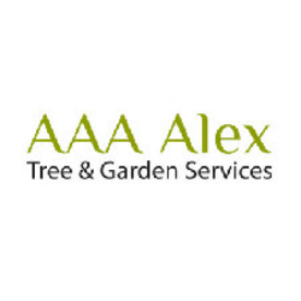 Alex Tree and Garden Services