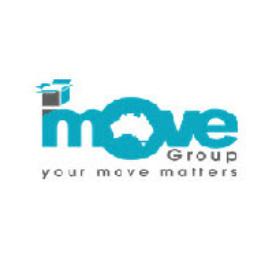 iMove Group
