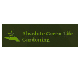 Absolute Green Life