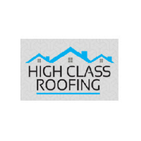 High Class Roofing