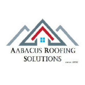 A&A Aabacus Roofing