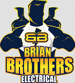 Brian Brothers Electrical