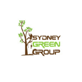Sydney Green Group