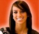 Mely Jess