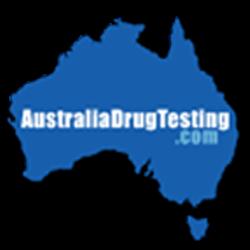 Australia Drug Testing