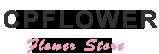 CP Flower Shop