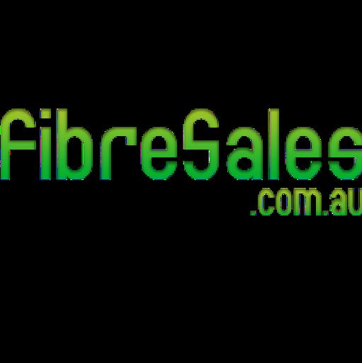 Fibre Sales