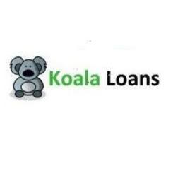 Koala Loans