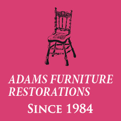 Adams Furniture Restorations