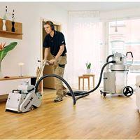 flooringservices