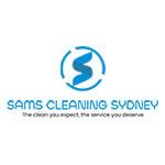 Sams Mattress Cleaning Sydney