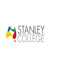 Stanley College (RTO Code: 51973)