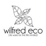 wilfredeco