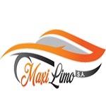 Maxi Limo