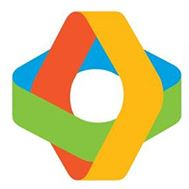 Hypercuby Building Solutions