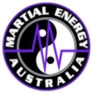 Martial Energy