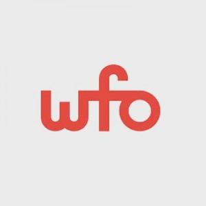 WFOsale  info