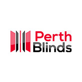Perth Blinds