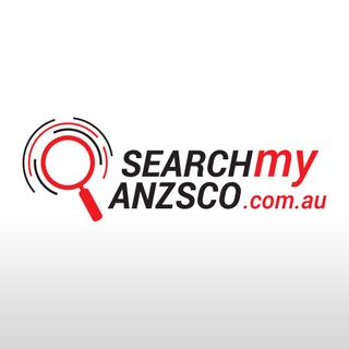 searchmyanzsco