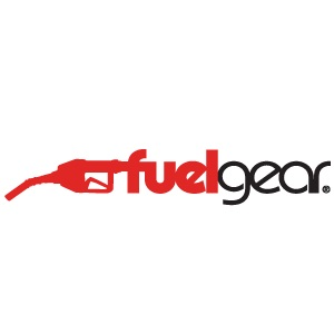 Fuelgear