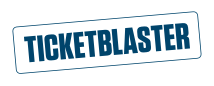 Ticketblaster